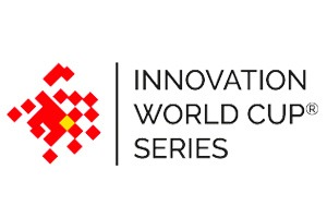inovation_world_cup