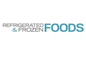 refrigerated_foods_logo